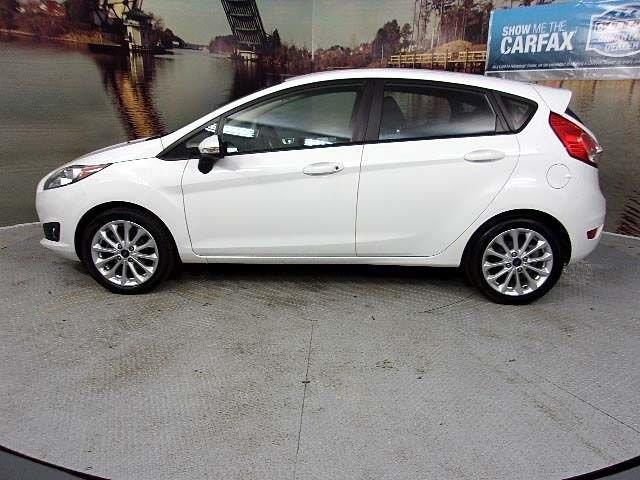 2014 ford fiesta se se 4dr hatchback for sale in chesapeake virginia classif. Cars Review. Best American Auto & Cars Review