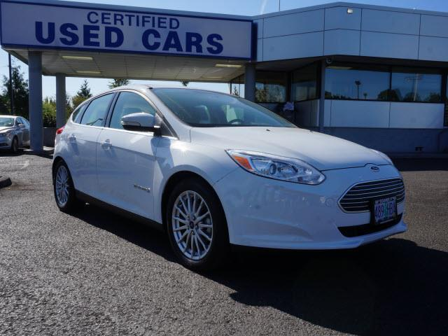 2014 Ford Focus Mpg >> 2014 Ford Focus Mpg Top New Car Release Date