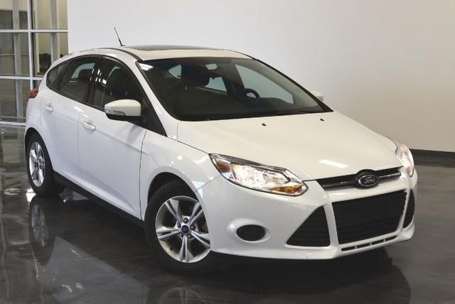 2014 ford focus se for sale in draper utah classified