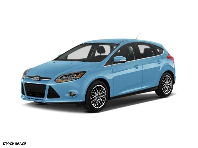 2014 ford focus titanium aurora co for sale in denver colorado. Cars Review. Best American Auto & Cars Review