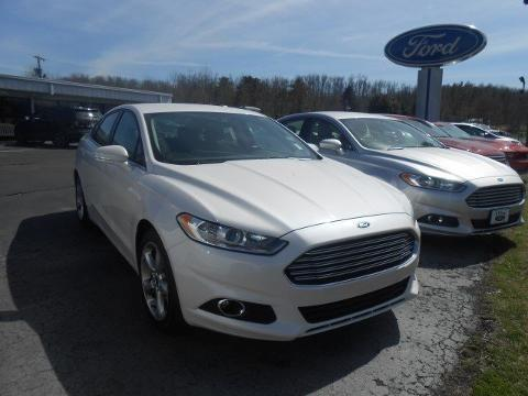 2014 ford fusion 4 door sedan for sale in livermore kentucky classified. Black Bedroom Furniture Sets. Home Design Ideas