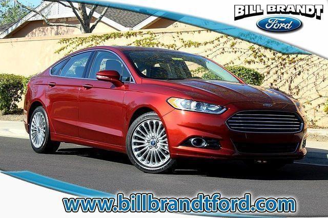 2014 ford fusion hybrid sedan titanium 4d sedan for sale in brentwood california classified. Black Bedroom Furniture Sets. Home Design Ideas