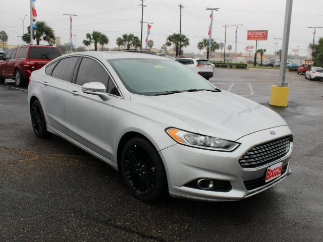 2014 ford fusion se se 4dr sedan for sale in mcallen texas classified. Black Bedroom Furniture Sets. Home Design Ideas