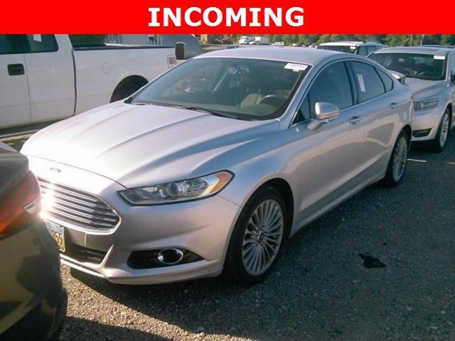 2014 ford fusion titanium awd titanium 4dr sedan for sale in new haven connecticut classified. Black Bedroom Furniture Sets. Home Design Ideas