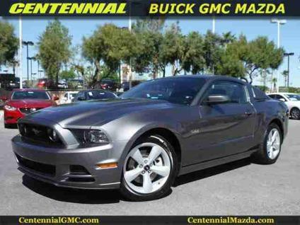 2014 ford mustang gt for sale in las vegas nevada classified. Black Bedroom Furniture Sets. Home Design Ideas