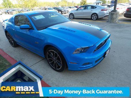 2014 ford mustang gt gt 2dr coupe for sale in san antonio texas classified. Black Bedroom Furniture Sets. Home Design Ideas
