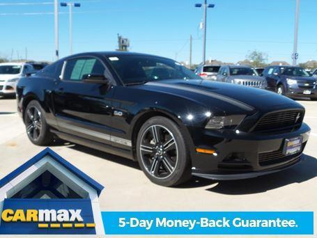 2014 ford mustang gt gt 2dr coupe for sale in richmond texas. Cars Review. Best American Auto & Cars Review
