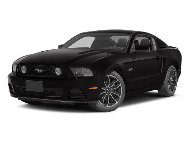 2014 ford mustang gt gt 2dr coupe for sale in burlington wisconsin. Cars Review. Best American Auto & Cars Review