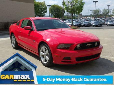 2014 ford mustang gt gt 2dr coupe for sale in barrett parkway georgia classified. Black Bedroom Furniture Sets. Home Design Ideas