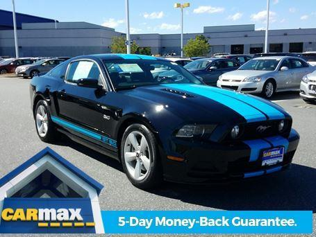 2014 ford mustang gt gt 2dr coupe for sale in hickory north carolina classified. Black Bedroom Furniture Sets. Home Design Ideas
