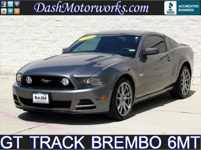 2014 ford mustang gt track package tech recaro sync for sale in houston texas classified. Black Bedroom Furniture Sets. Home Design Ideas