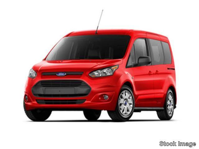2014 ford transit connect wagon xlt 4dr swb passenger mini van w rear liftgate for sale in. Black Bedroom Furniture Sets. Home Design Ideas