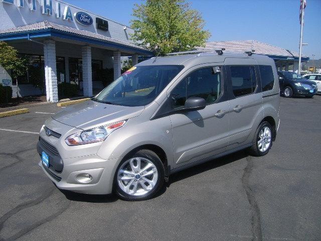 2014 ford transit connect wagon xlt xlt for sale in. Black Bedroom Furniture Sets. Home Design Ideas
