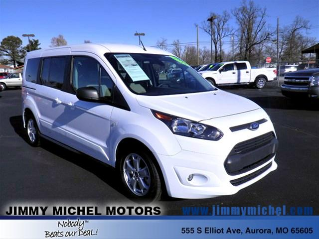 2014 ford transit connect xlt aurora mo for sale in aurora missouri classified. Black Bedroom Furniture Sets. Home Design Ideas