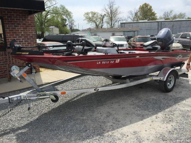2014 g3 eagle 170 bass boat for sale in bosco louisiana classified. Black Bedroom Furniture Sets. Home Design Ideas