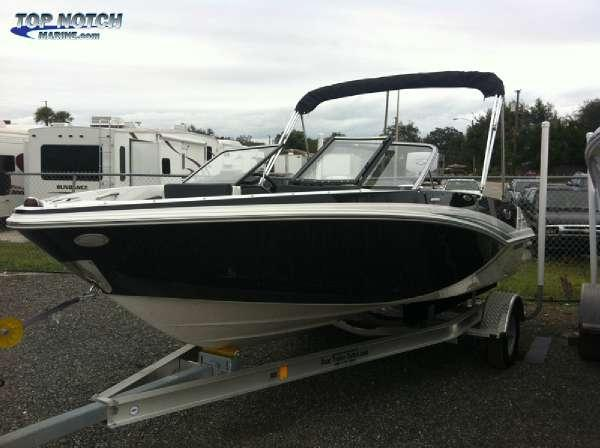 2014 Glastron Gt 185 For Sale In Fort Pierce Florida