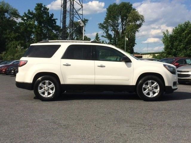 2014 gmc acadia sle 2 awd sle 2 4dr suv for sale in scottsdale arizona classified. Black Bedroom Furniture Sets. Home Design Ideas