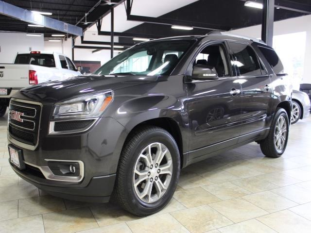 2014 gmc acadia slt 1 awd slt 1 4dr suv for sale in trenton new jersey classified. Black Bedroom Furniture Sets. Home Design Ideas