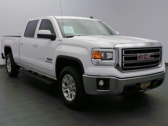 2014 gmc sierra 1500 4x4 sle 4dr crew cab 6 5 ft sb for sale in conroe texas classified. Black Bedroom Furniture Sets. Home Design Ideas