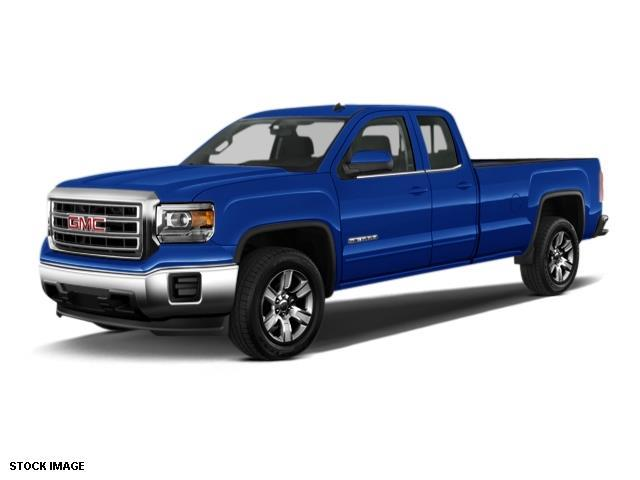2014 gmc sierra 1500 sle 4x2 sle 4dr double cab 6 5 ft sb for sale in fort myers florida. Black Bedroom Furniture Sets. Home Design Ideas