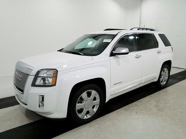 2014 gmc terrain denali awd denali 4dr suv for sale in mount juliet tennessee classified. Black Bedroom Furniture Sets. Home Design Ideas