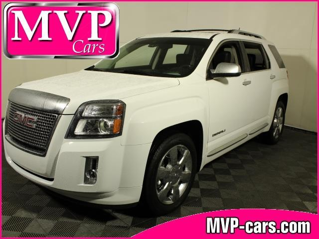 2014 gmc terrain denali denali 4dr suv for sale in moreno valley california classified. Black Bedroom Furniture Sets. Home Design Ideas