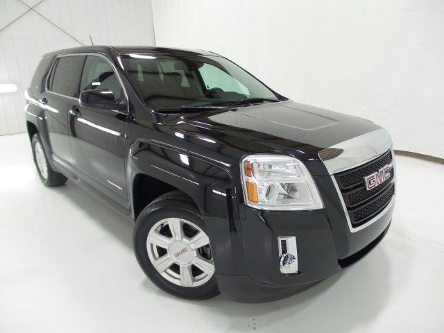 2014 gmc terrain sle 1 awd sle 1 4dr suv for sale in butler pennsylvania classified. Black Bedroom Furniture Sets. Home Design Ideas