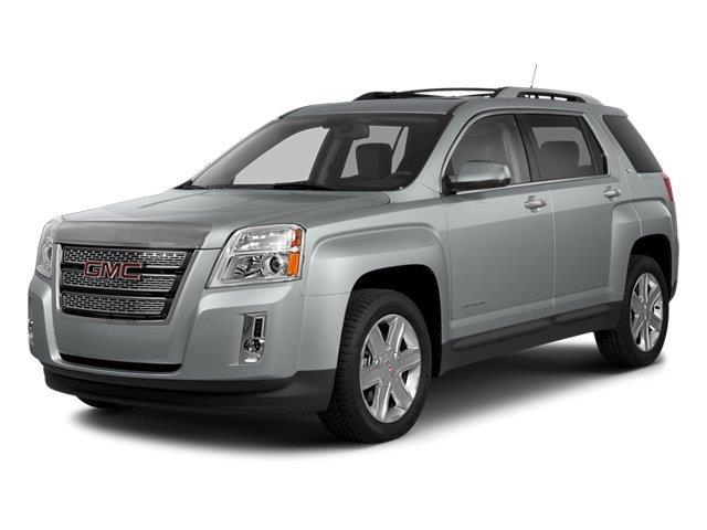 2014 gmc terrain sle 1 awd sle 1 4dr suv for sale in brighton michigan classified. Black Bedroom Furniture Sets. Home Design Ideas