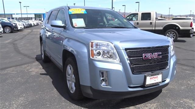 2014 gmc terrain sle 1 awd sle 1 4dr suv for sale in carson city nevada classified. Black Bedroom Furniture Sets. Home Design Ideas