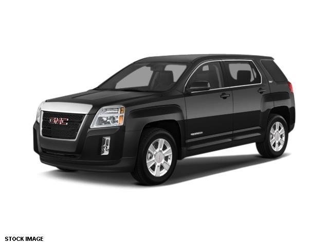 2014 gmc terrain sle 1 awd sle 1 4dr suv for sale in santa fe new mexico classified. Black Bedroom Furniture Sets. Home Design Ideas