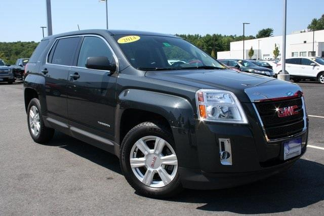 2014 gmc terrain sle 1 awd sle 1 4dr suv for sale in dover new hampshire classified. Black Bedroom Furniture Sets. Home Design Ideas