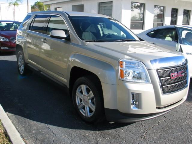 2014 gmc terrain sle 1 sle 1 4dr suv for sale in fort myers florida classified. Black Bedroom Furniture Sets. Home Design Ideas