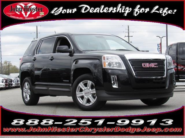 2014 gmc terrain sle 1 sle 1 4dr suv for sale in lillington north carolina classified. Black Bedroom Furniture Sets. Home Design Ideas