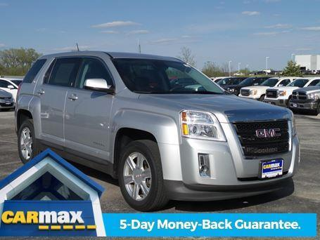2014 gmc terrain sle 1 sle 1 4dr suv for sale in omaha nebraska classified. Black Bedroom Furniture Sets. Home Design Ideas