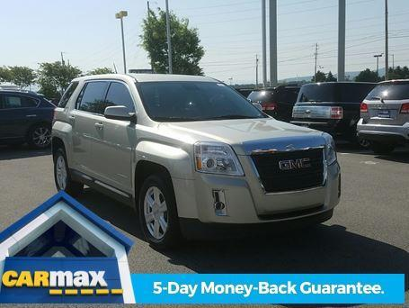 2014 gmc terrain sle 1 sle 1 4dr suv for sale in huntsville alabama classified. Black Bedroom Furniture Sets. Home Design Ideas