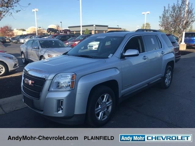 2014 gmc terrain sle 2 awd sle 2 4dr suv for sale in cartersburg indiana classified. Black Bedroom Furniture Sets. Home Design Ideas