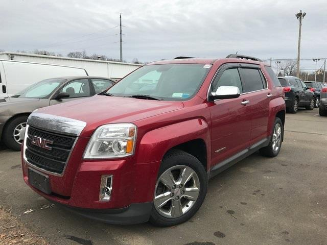 2014 gmc terrain sle 2 awd sle 2 4dr suv for sale in wallingford connecticut classified. Black Bedroom Furniture Sets. Home Design Ideas