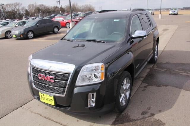 2014 gmc terrain sle 2 awd sle 2 4dr suv for sale in yankton south dakota classified. Black Bedroom Furniture Sets. Home Design Ideas