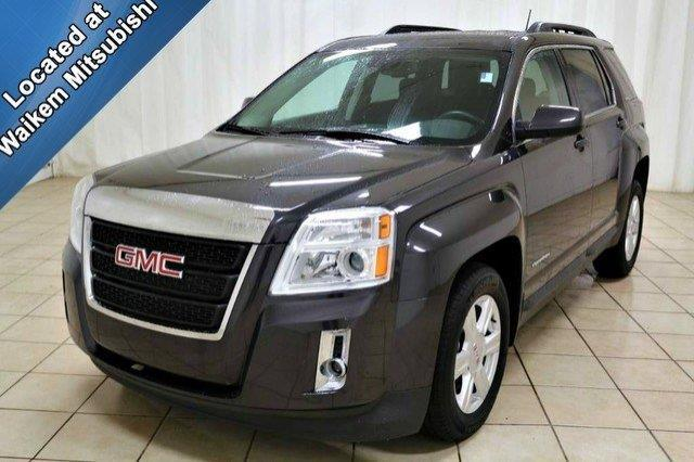 2014 gmc terrain sle 2 awd sle 2 4dr suv for sale in massillon ohio classified. Black Bedroom Furniture Sets. Home Design Ideas