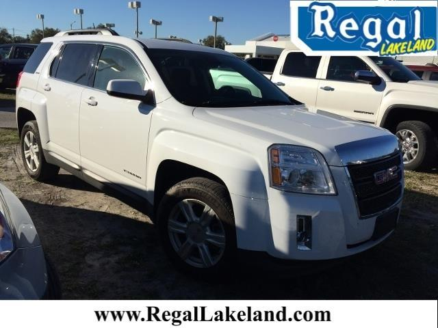 2014 gmc terrain sle 2 awd sle 2 4dr suv for sale in lakeland florida classified. Black Bedroom Furniture Sets. Home Design Ideas