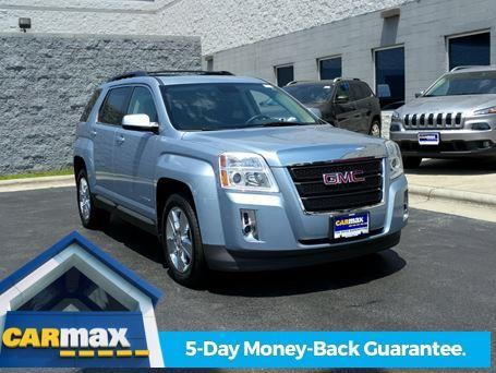 2014 gmc terrain sle 2 awd sle 2 4dr suv for sale in