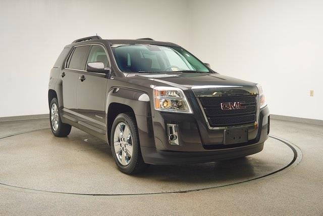 2014 gmc terrain sle 2 sle 2 4dr suv for sale in hampton virginia classified. Black Bedroom Furniture Sets. Home Design Ideas