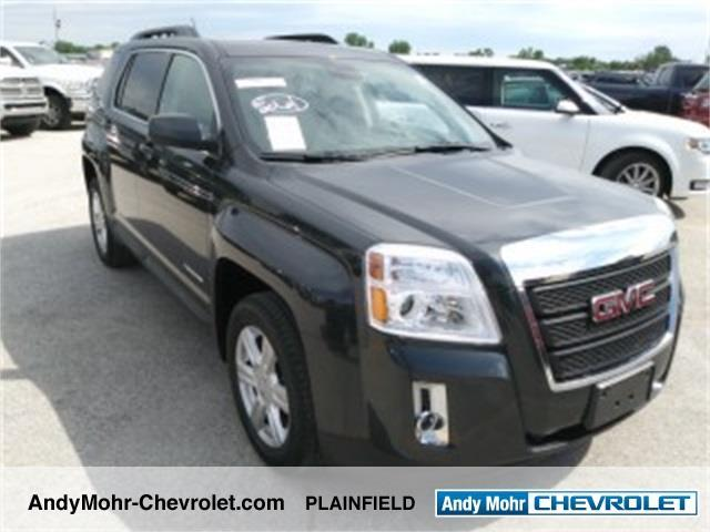 2014 gmc terrain sle 2 sle 2 4dr suv for sale in cartersburg indiana classified. Black Bedroom Furniture Sets. Home Design Ideas