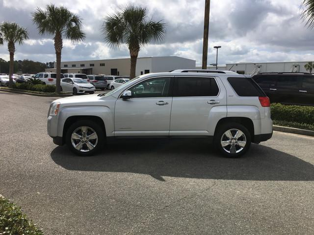 2014 gmc terrain slt 2 slt 2 4dr suv for sale in lafayette. Black Bedroom Furniture Sets. Home Design Ideas