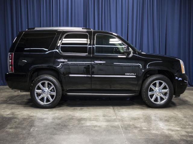 2014 gmc yukon denali awd denali 4dr suv for sale in lynnwood washington classified. Black Bedroom Furniture Sets. Home Design Ideas