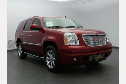 2014 gmc yukon denali conroe tx for sale in conroe texas classified. Black Bedroom Furniture Sets. Home Design Ideas