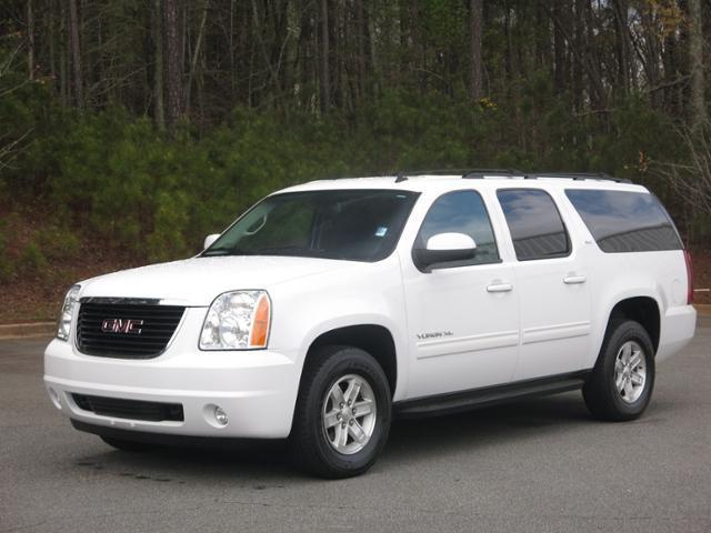 2014 gmc yukon xl 1500 slt acworth ga for sale in acworth georgia classified. Black Bedroom Furniture Sets. Home Design Ideas