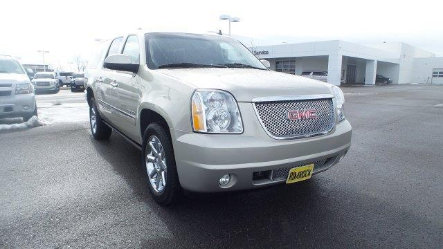 2014 gmc yukon xl denali awd denali xl 4dr suv for sale in billings montana classified. Black Bedroom Furniture Sets. Home Design Ideas