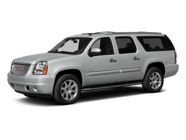 2014 gmc yukon xl denali awd denali xl 4dr suv for sale in mount juliet tennessee classified. Black Bedroom Furniture Sets. Home Design Ideas