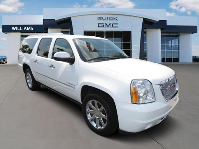 2014 gmc yukon xl denali awd denali xl 4dr suv for sale in charlotte north carolina classified. Black Bedroom Furniture Sets. Home Design Ideas